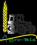 Agro-Bis Barszcz Sp.j. – części i maszyny rolnicze Logo