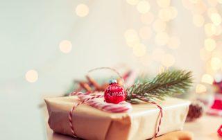 Spokoju, radości i miłości - na Święta i nie tylko